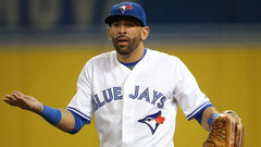 Circling back to the Blue Jays