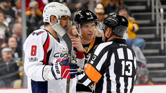 Capitals still need to prove they can beat Penguins in playoffs