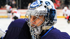 Lawless: Jets had no choice but to call up Pavelec