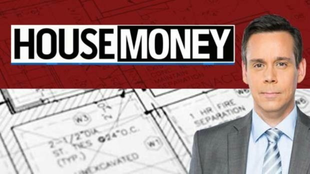 House Money for Tuesday, January 17, 2016