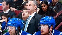 Pratt's Rant - The future is now for the Canucks.