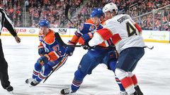 McDavid reaches 100 career points in 92 games