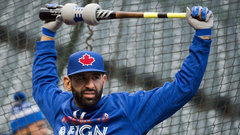 Hayhurst: Blue Jays wanted Fowler over Bautista