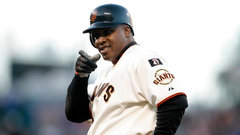 Is Bonds, Clemens day in the HOF coming soon?