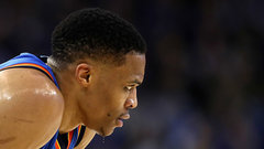SC Express: The eccentric Russell Westbrook