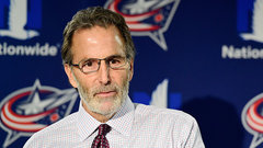 Torts calls out LeBron