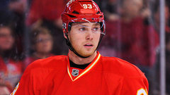 Flames expecting big night from Bennett
