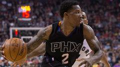 NBA: Suns 115, Raptors 103