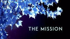 TSN Original: The Mission - Trailer