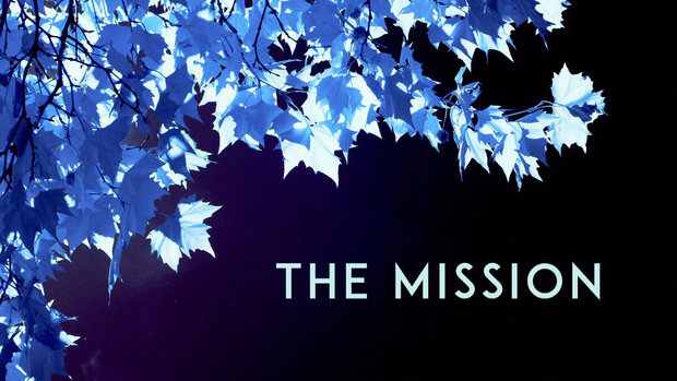 TSN Original: The Mission - Trailer