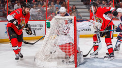 Sens can take some positives from OT loss