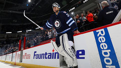 Should Jets keep riding hot Pavelec?