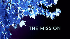TSN Original: The Mission