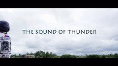 TSN Original: The Sound of Thunder