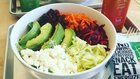 Freshii CEO sees healthy growth prospects as company goes public