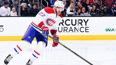 Canadiens better equipped to handle injuries