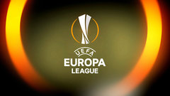 Europa League: Manchester United vs. St-Etienne