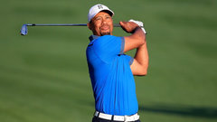 Weeks: Tiger isn't the type to play if he can't play well