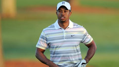 Weeks: Tiger shouldn't play Masters, will be embarrassed