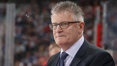 Pratt's Rant – Canucks rebuild may include Crawford