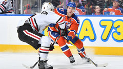 McDavid knows Oilers need to stop February slide