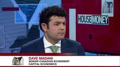 Vancouver has begun major correction: Analyst