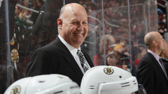 Pratt's Rant – Can Claude Julien make the Habs great again?