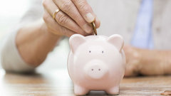 Personal Investor: How investment fees eat up your retirement savings
