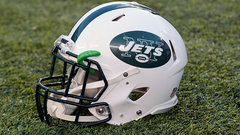 Greeny hopes Jets trade down