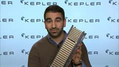 Pitch analysis: Kepler Communications