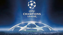 UEFA Champions League: Manchester City vs. Monaco