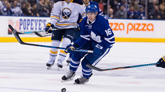 With Marner out, teammates will have to elevate their game