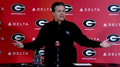 Must See: Calipari sounds off about NC State coach being fired midseason