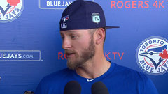 Donaldson: Morales addition creates challenge for opposing managers