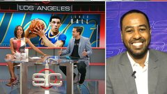 Elhassan says Curry would average 85 points at UCLA