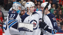 The Reporters: Can Jets keep pace in playoff race?