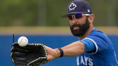 Steve Phillips' Scouting Report: Jose Bautista