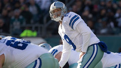 Stephen A. challenges Will Cain about Romo's