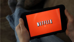 Amazon and Netflix: In the Oscars' spotlight