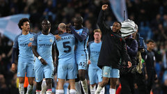 Must See: Manchester City wins eight goal thriller against Monaco
