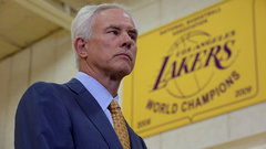 PTI: Why did Lakers make moves now?