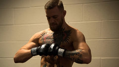 Kellerman: Conor McGregor isn't worth $4.2B