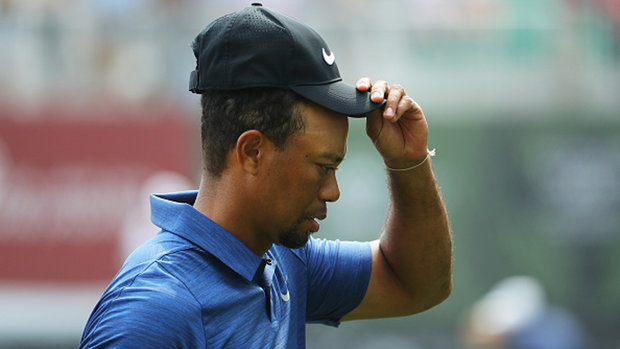Beyond the Scoreboard: How Tiger's absence still affects PGA TOUR events