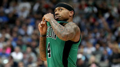 Do the Celtics need their own 'Big 3'?