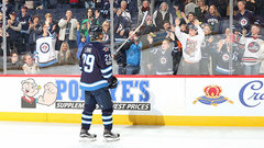 NHL needs to foster rivalries with new young players
