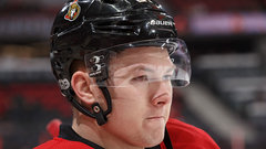 Dreger: Lazar trade seems like a longshot right now