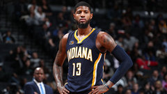 Court Squeaks: Do Raptors have a chance at landing Paul George?