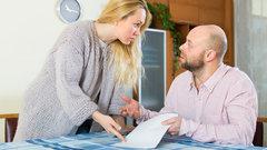 Don't panic: Tips to avoid the deadline crush during tax season