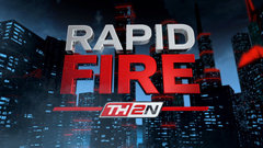 Rapid Fire: Trade Deadline Edition