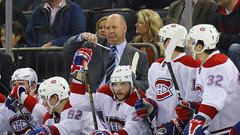 Habs look to get win in Julien's 1000th game